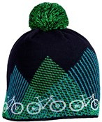 Image of Cube Bike Beanie