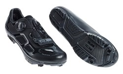 Image of Cube C:62 MTB Cycling Shoes
