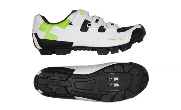 Image of Cube CMPT MTB Cycling Shoes