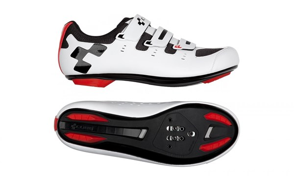 Image of Cube CMPT Road Cycling Shoes