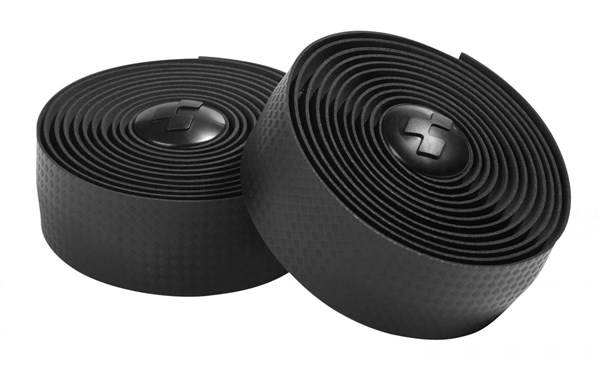 Image of Cube Carbon Bar Tape