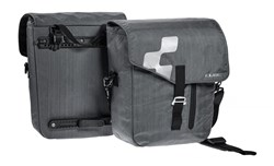 Image of Cube City Panniers - Pair
