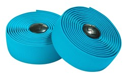 Image of Cube Comfort Natural Fit Bar Tape