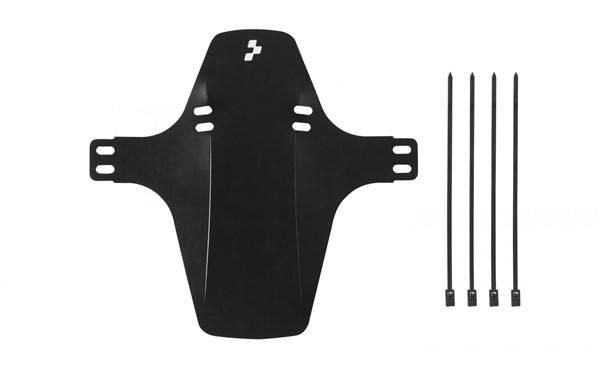 Image of Cube Cubeguard Downhill Mudguard