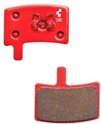 Image of Cube Disc Brake Pads - Hayes Stroker Trail