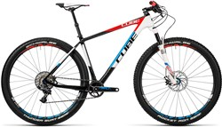 Image of Cube Elite C:68 SL 29  2016 Mountain Bike