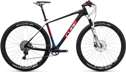 Image of Cube Elite C:68 SL   29er  2017 Mountain Bike