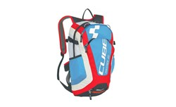 Image of Cube Freeride 20 Backpack