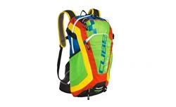 Image of Cube Freeride 20+ Backpack