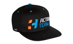Image of Cube Freeride Cap