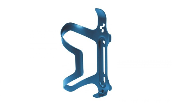 Image of Cube HPA Sidecage Bottle Cage