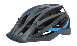 Image of Cube HPC LTD MTB Helmet 2015