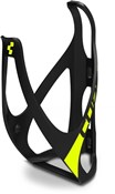 Image of Cube HPP Bottle Cage