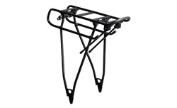 "Image of Cube Heavy Duty Rear Carrier 28""-29"""