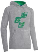 Image of Cube Junior Icon Hoody