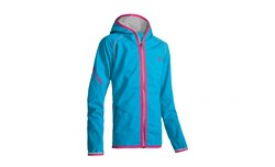 Image of Cube Junior Softshell Cycling Jacket