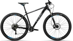 "Image of Cube LTD Pro 2X 29 - Customer Return - 17"" 2016 Mountain Bike"