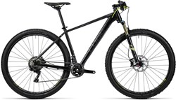 Image of Cube LTD SL 2X 29  2016 Mountain Bike