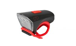 Image of Cube LTD White LED Front Light