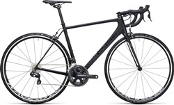 Image of Cube Litening C:62 Pro  2017 Road Bike