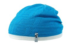Image of Cube Logo LTD Beanie