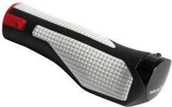 Image of Cube Natural Fit Tour Grips