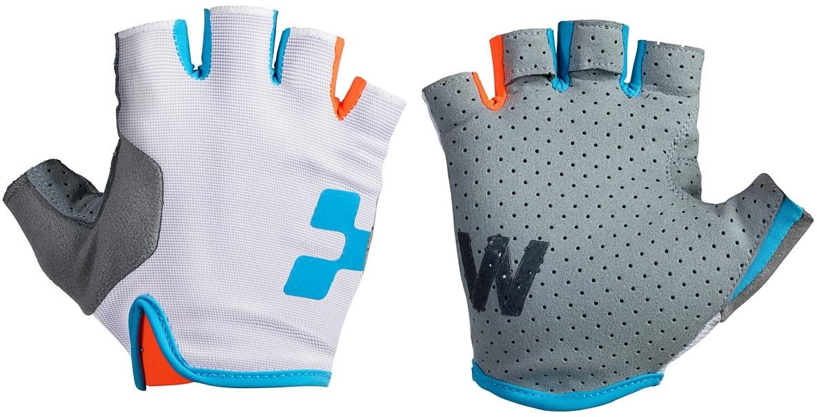 Cube Performance WLS Womens Short Finger Cycling Gloves
