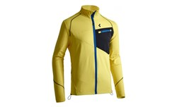 Image of Cube Powerstretch Cycling Jacket