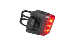 Image of Cube Pro Rear Light