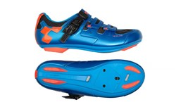 Image of Cube Pro Road Cycling Shoes