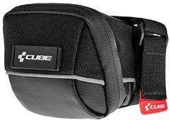 Image of Cube Pro Saddle Bag