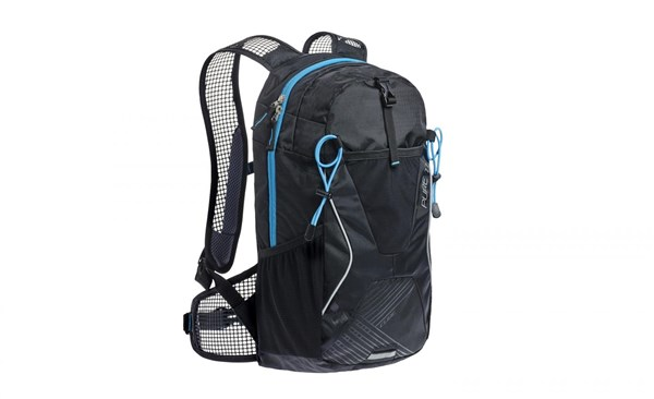 Image of Cube Pure 11 Backpack
