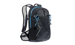 Image of Cube Pure 14 Backpack