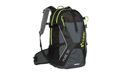 Image of Cube Pure 30 Backpack