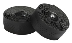 Image of Cube Race Bar Tape