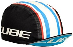 Image of Cube Race Cap