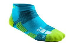 Image of Cube Race Cut LTD Cycling Socks