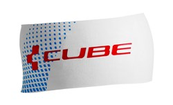 Image of Cube Race Functional Headband
