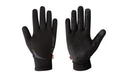 Image of Cube Race Multisports Long Finger Cycling Gloves