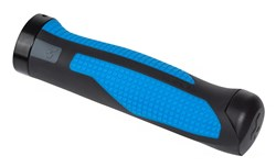 Image of Cube Race Natural Fit Grips