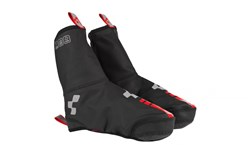 Image of Cube Rain Cycling Shoe Cover