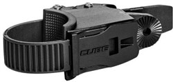 Image of Cube Ratchet Fast Clamp Cubeguard Rear