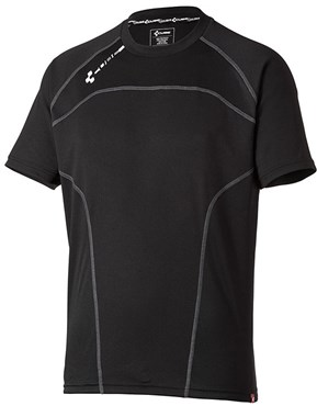 Image of Cube Roundneck Short Sleeve Jersey