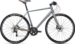 Image of Cube SL Road SL  2017 Road Bike