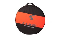 "Image of Cube Single Wheel Bag 26"" - 29"""