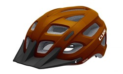 Image of Cube Tour Lite MTB / Urban Cycling Helmet 2016