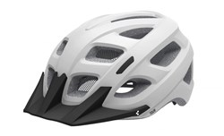 Image of Cube Tour MTB/Urban Cycling Helmet 2016