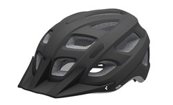 Image of Cube Tour+ MTB / Urban Cycling Helmet 2016