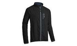 Image of Cube Tour Wind Cycling Jacket