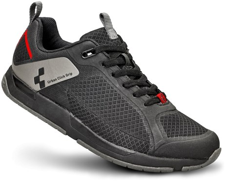 Image of Cube Urban Click Grip Shoes